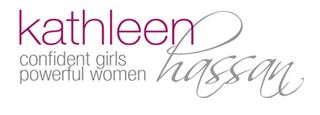 Kathleen Hassan | Confidence Coach – Confident Girls Powerful Women
