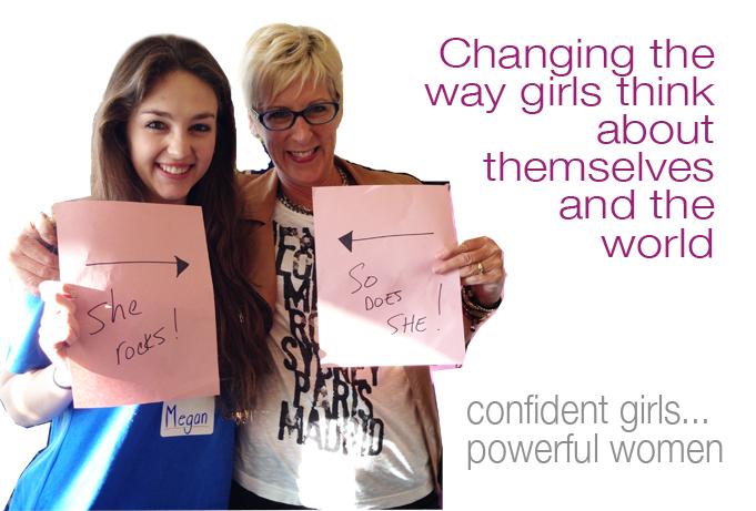 naked-empowerment-workshops-for-teen-girls-girl