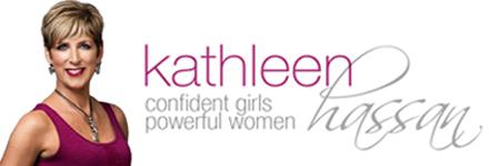 Kathleen Hassan-Confidence Coach